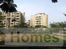 1 HK Apartment for Sale in Bhandup West